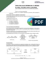 Electrónica 3ro - Guia 2 PROYECTOS ELECTRÓNICOS (1).docx