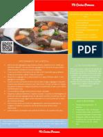 Caldo de res- Mi Cocina Peruana.pdf