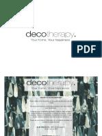 Decotherapy-ejemplo-proyecto-dormitorio-principal.pdf