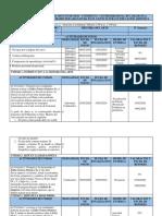 CALENDARIO HISTORIA DEL ARTE (1).pdf