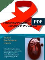 HIV-AIDS finish.ok revisi.ppt