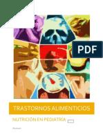 Informe pediatria.docx