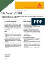 co-ht_Sika AnchorFix-3001.pdf