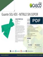 Guante-SOL-VEX-NITRILO-SIN-SOPOR-37-185-10