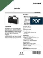 Especificação-técnica-S7810M