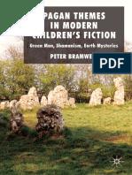 Bramwel_Peter_Pagan_Themes_in_Modern_Children_s_Fiction