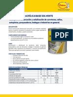 pintutrafico-acrilico-base-solvente