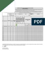 AUTOREPORTE SINTOMAS INFECCIÓN RESPIRATORIA PARA CONTRATISTAS 06-04-2020
