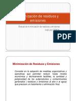 CHAP 2 (2)