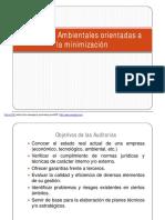 CHAP 3 (1)
