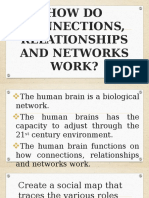 how do connections and relationship networks work.pptx