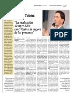 Dr.-Sergio-Tobón entrevista