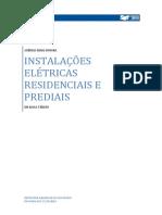 APOSTILA PRÁTICA_INSTALAÇÕES ELÉTRICAS RESIDENCIAIS E PREDIAIS_17-10-2014.pdf
