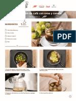 PDFInfusion-de-cafe-con-uvas-y-canela-ApasionadosPorElCafe.pdf