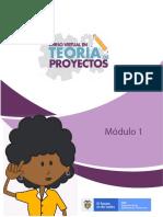 Modulo 1 -FP- version descargable_web