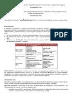 GPC y NOM Sobrepeso y Obesidad.docx