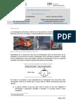 Lab 1_Sistemas mecánicos traslacionales (1).pdf