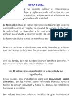 CLASES DE CÍVICA III.docx