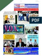 Vox Populi 127