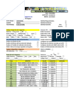 IM1007-Contrato-Red_P2M-Eyon_RV-OM-RNS-páginas-eliminadas