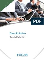 Caso_Practico_Social_Media