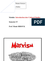 Classical Marksism.pdf