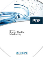 MMDC3.0_A2_Mod6_ Social Media Marketing.pdf