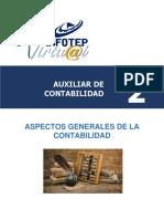 Guia No.2 Aspectos Generales de la Contabilidad.pdf