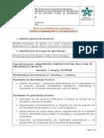 GUÍA DE APRENDIZAJE SEMANA 14 DIRECCIONAMIENTO ESTRATÉGICO.pdf