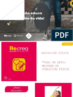 Educación-Física.pdf