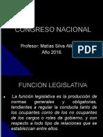 unidad vi. congreso nacional.pdf