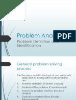 3 Problem Analysis.pdf