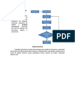 5.0.-Analisis_estructural