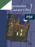 El Fantasma de Canterville-gi