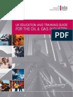 01 UK Training Guide for Oil & Gas.pdf
