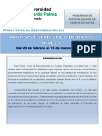 BROUCHURE ANÁLISIS ESTADÍSTICO DE DATOS.pdf