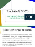 MAPA DE RIESGOS.pptx