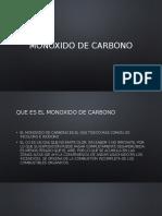 MONOXIDO DE CARBONO.pptx