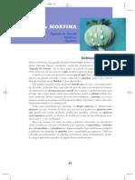 livreto_ópio_e_morfina