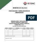 ES-19-001755-ING-EVA-MC-002-00