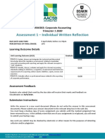 MAA363_T1 2020_Assessment 1.pdf