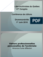 V7_Couture_pdf_v2018-06-02