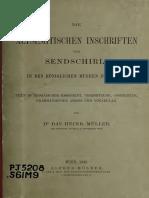 diealtsemitische00mull.pdf
