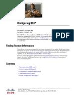 Configurando IRDP.pdf