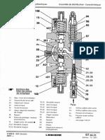 IMG_20191207_0053.pdf