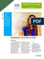 Veganismo_Un_Estilo_de_Vida.pdf