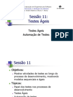 Aula06-Sessao11-TestesAgeis-Automatizacao.pdf