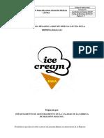 HACCP HELADOS.docx