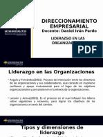 LIDERAZGO EN LAS ORGANIZACIONES.pptx