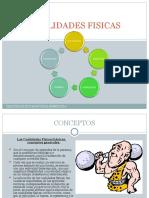 CAPACIDADES FISICAS BASICAS.ppt